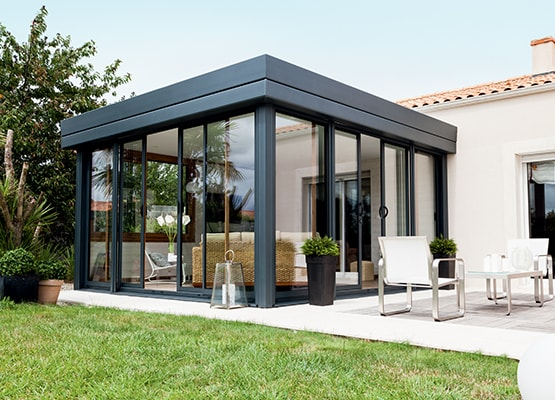 Atrio-extensions-veranda_rideau-grenoble-annecy